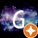 G H1 Avatar